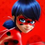 'Ladybug' lanzará productos de Ferrero y Kinder para niños