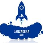 Lanzadera Playstation selecciona cinco estudios para 2016