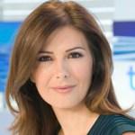Canal 24 Horas renueva su parrilla con el matinal 'Asuntos Públicos' como principal novedad