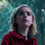'Las escalofriantes aventuras de Sabrina' – estreno 26 de octubre en Netflix