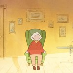 """Animayo 2018 premia el cortometraje irlandés 'Late Afternoon' en """"la mejor edición hasta ahora"""""""