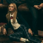 'Legacies' – estreno 26 de octubre en HBO España