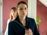 'Pulsaciones' de Emilio Aragón, la segunda serie española que estrenará el Channel 4 de Reino Unido
