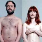 Shine Iberia y Atresmedia preparan la adaptación de 'Life Stripped Bare'