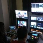 Videoreport confía en Albalá Ingenieros para su producción de programas