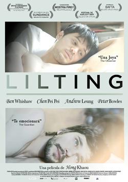 Lilting-cartel