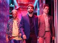 'Lo dejo cuando quiera' – estreno en cines 12 de abril