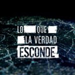 Crimen + Investigación emite 'Lo que la verdad esconde', la serie de true crime de Bambú Producciones