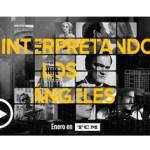 'Los Angeles Plays Itself' – estreno 27 de enero en TCM