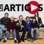 'Los González', sitcom de La Competencia, sigue sumando versiones