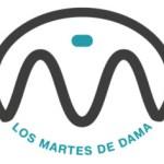 Los nuevos retos de la producción y las claves en el desarrollo de un guión, en enero en 'Los martes de DAMA'