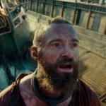 BBC prepara una miniserie de 'Los miserables'