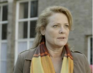 Los misterios de Laura en Holanda
