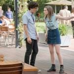 'Love' – estreno 19 de febrero en Netflix