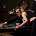 AMC estrenará 'Lucky Man', nueva serie basada en una idea de Stan Lee