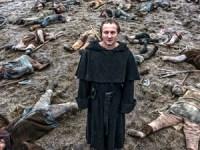 'Lutero: La Reforma' – estreno 9 de septiembre en COSMO