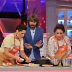 'Mi madre cocina mejor que la tuya' regresa a Telecinco como programa de prime time tras su éxito internacional