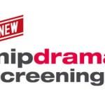 MIPDrama Screenings abre el plazo para enviar series sin coste adicional
