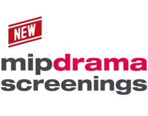 MIPDrama Screenings