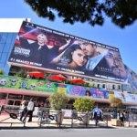 MIPTV 2017: se modera la asistencia pero el negocio no cesa