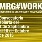 El foro de coproducción MRG/Work del Festival Márgenes y Arché de Doclisboa suman fuerzas