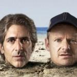 'Mad Dogs' – estreno 23 de enero en Canal+ Series