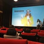 Madrid TV Pitchbox se consolida en su segunda edición con otros siete proyectos de serie