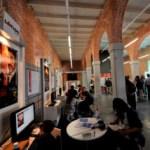 A la X edición de Spanish Screenings-Madrid de Cine acudirán 74 compradores, un leve incremento respecto a 2015