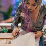 Televisión Española aprueba la segunda edición de 'Maestros de la costura' y dos nuevas series de ficción
