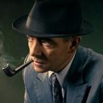 'Maigret' – estreno 17 de julio en Filmin