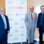 """El Festival de Málaga busca celebrar """"un evento útil para el sector"""" con los Spanish Screenings de FAPAE en 2017"""
