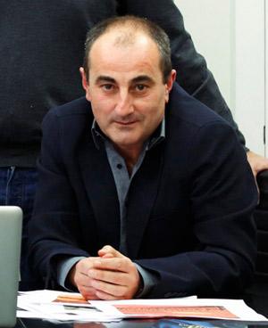 Manel Iglesias