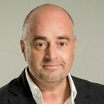 Manuel Balsera, nuevo director general de AMC Networks International Southern Europe, en sustitución de Eduardo Zulueta