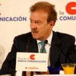 """""""El cierre de Teledeporte supone un empobrecimiento de la oferta televisiva en España"""""""