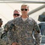 'Máquina de guerra' – estreno en Netflix 26 de mayo