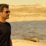 'Mar de plástico': punto final para el primer thriller mediterráneo