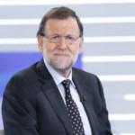 UTECA critica que la Academia de Televisión organice debates electorales