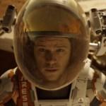 Mediaset emitirá en abierto más de 50 largometrajes de Fox