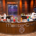 La quinta edición de 'MasterChef Junior' busca aspirantes