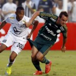 Mediapro venderá a nivel internacional los derechos del fútbol brasileño