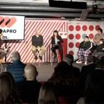 Nace Mediapro Labs, nuevo programa de desarrollo enfocado a contenidos de formato corto