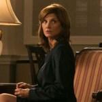 La serie 'Outcast', de Robert Kirkman, incorpora seis nuevos actores