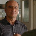 'Merlí' se despide en TV3 con la mejor audiencia de su historia