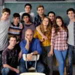 TV3 renueva 'Merlí', serie adquirida por Netflix para el mercado de habla hispana