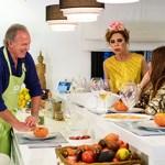 'Mi casa es la vuestra' – estreno 28 de septiembre en Telecinco