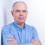 Miguel Salvat ficha por HBO para dirigir la producción propia en España