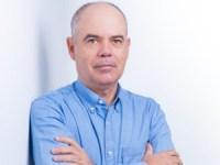 Miguel Salvat.