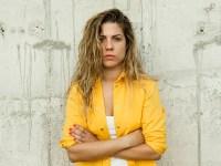 Miriam Rodríguez de 'OT 2017' participará en la cuarta temporada de 'Vis a vis'