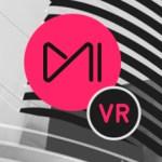 SGO celebra su Día 3D destacando el crecimiento de la Realidad Virtual