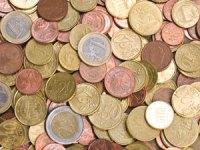 Monedas-muchas